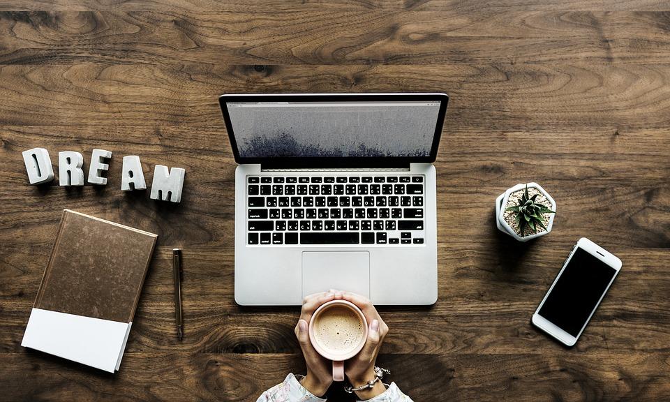сделай свой блог популярным