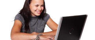 как выбрать тематику блога