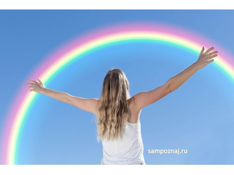 позитивное мышление упражнения на каждый день