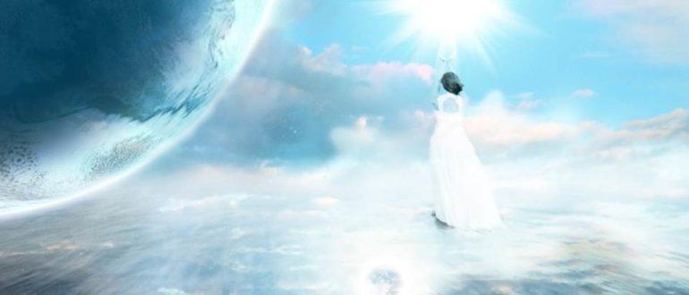 как развиваться духовно