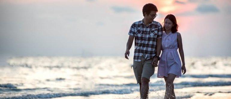 как привлечь любовь в свою жизнь