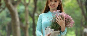 аффирмации на уверенность в себе для женщин